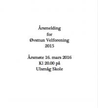 Skjermbilde 2016-03-14 kl. 11.07.39